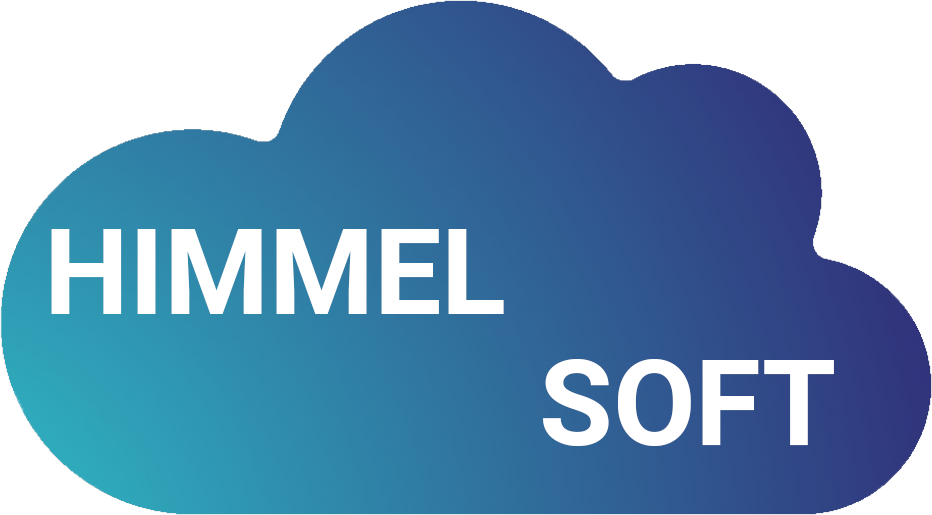 HimmelSoft Ltd.